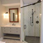 Home Bathroom Remodel Columbus & Powell OH